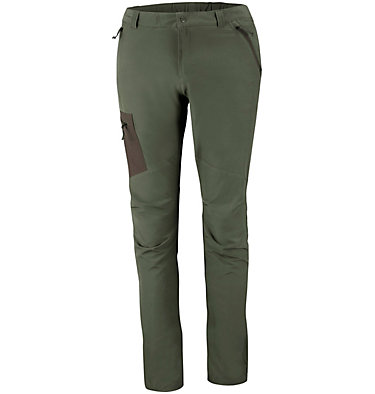 Men's Triple Canyon™ Trousers , front