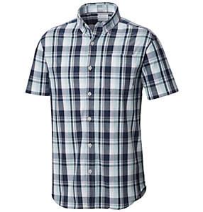 a6579228 Mens Big & Tall Sale | Columbia Sportswear