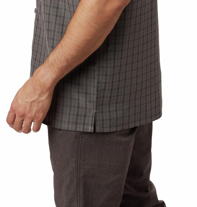 Men's Declination Trail™ II Short Sleeve Shirt Men's Declination Trail™ II Short Sleeve Shirt, a2