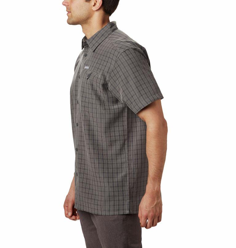 Men's Declination Trail™ II Short Sleeve Shirt Men's Declination Trail™ II Short Sleeve Shirt, a3