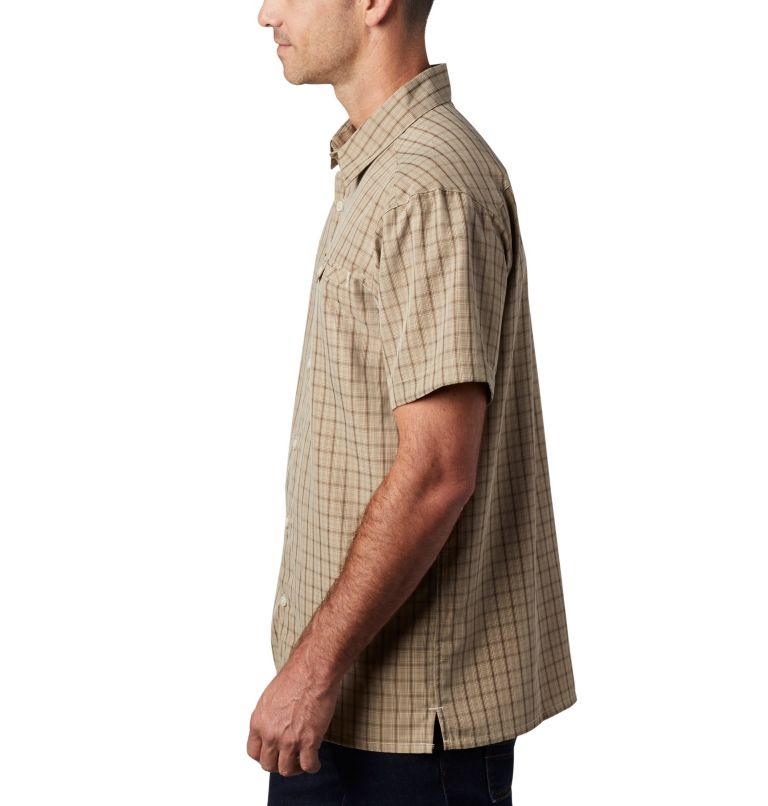 Chemise manches courtes Declination Trail™ II Homme Chemise manches courtes Declination Trail™ II Homme, a1