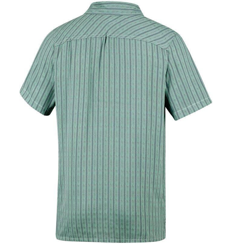 Men's Declination Trail™ II Short Sleeve Shirt Men's Declination Trail™ II Short Sleeve Shirt, back