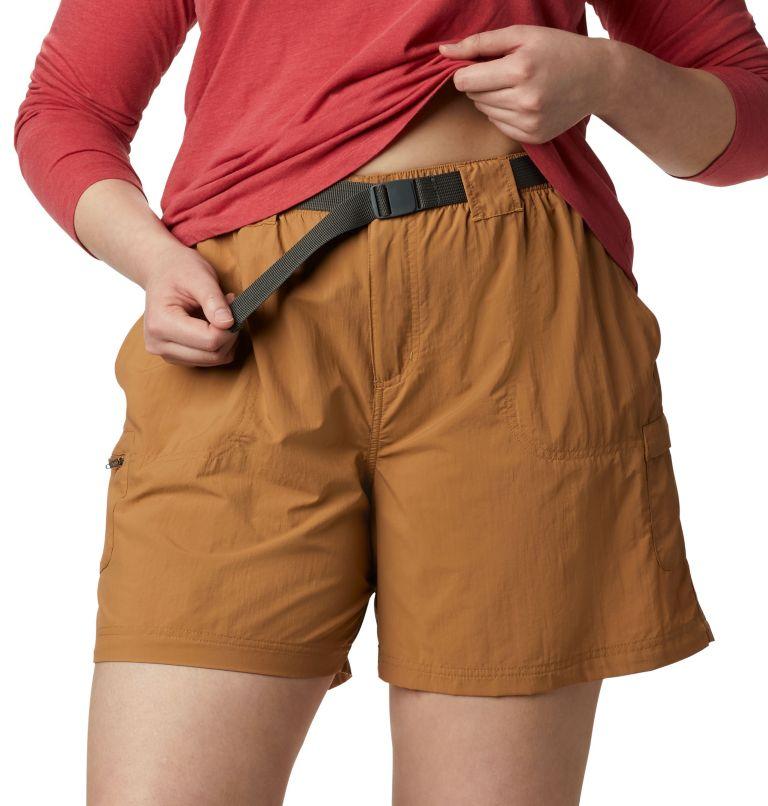 Women's Sandy River™ Cargo Shorts - Plus Size Women's Sandy River™ Cargo Shorts - Plus Size, a2