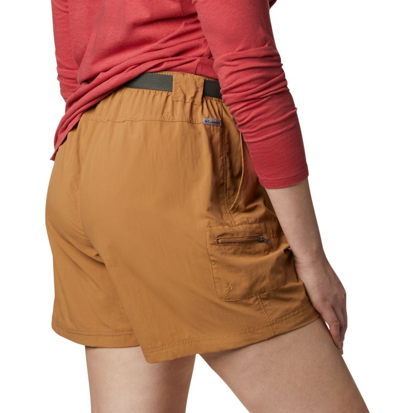 Women's Sandy River™ Cargo Shorts - Plus Size Women's Sandy River™ Cargo Shorts - Plus Size, a3