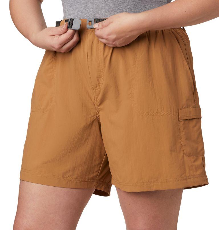 Women's Sandy River™ Cargo Shorts - Plus Size Women's Sandy River™ Cargo Shorts - Plus Size, a4