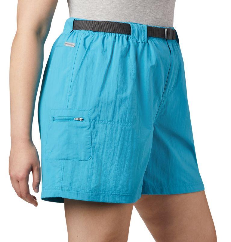 Women's Sandy River™ Cargo Shorts - Plus Size Women's Sandy River™ Cargo Shorts - Plus Size, a3