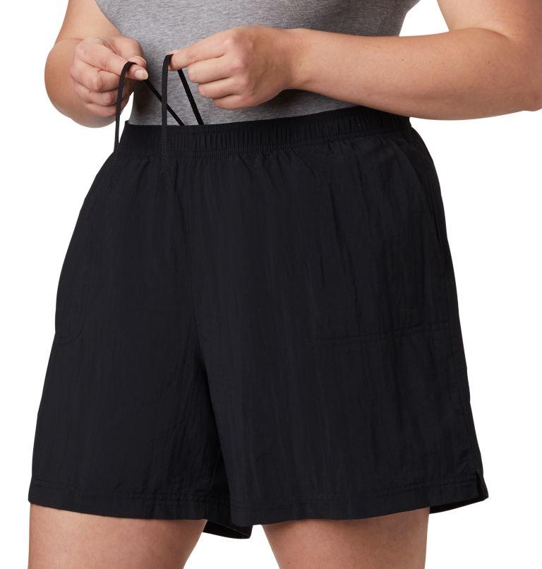 Women's Sandy River™ Shorts - Plus Size Women's Sandy River™ Shorts - Plus Size, a4