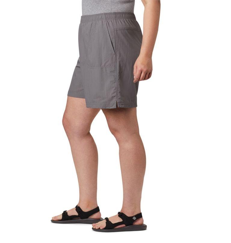 Women's Sandy River™ Shorts - Plus Size Women's Sandy River™ Shorts - Plus Size, a1