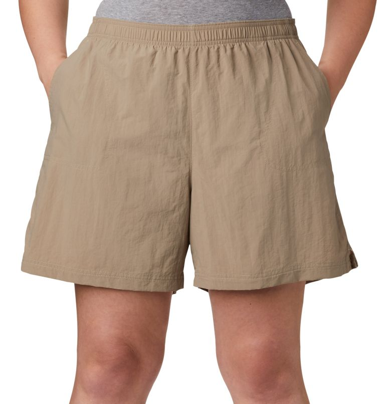 Women's Sandy River™ Shorts - Plus Size Women's Sandy River™ Shorts - Plus Size, a2