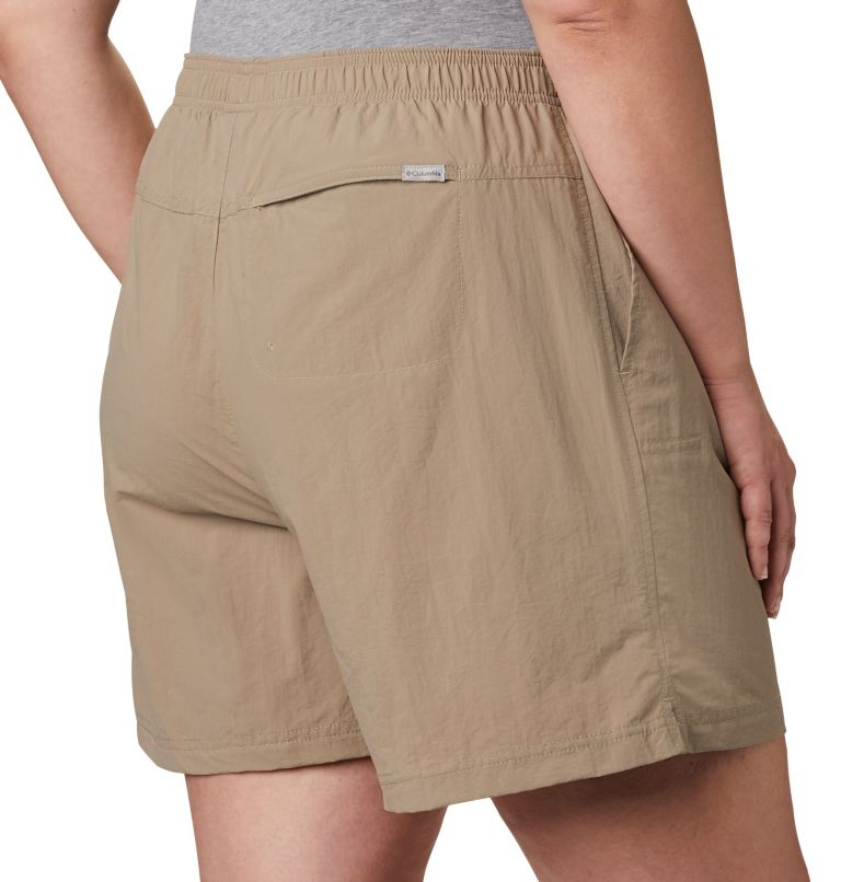 Women's Sandy River™ Shorts - Plus Size Women's Sandy River™ Shorts - Plus Size, a3