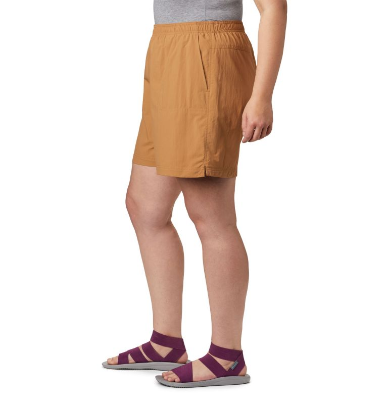 Women's Sandy River™ Shorts - Plus Size Women's Sandy River™ Shorts - Plus Size, a1