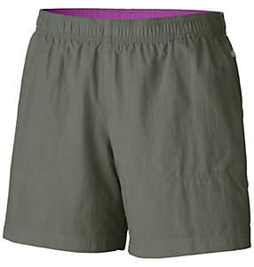 Women's Sandy River™ Short - Plus Size