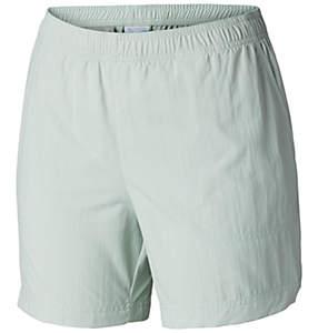 Women's Sandy River™ Short - Plus Size
