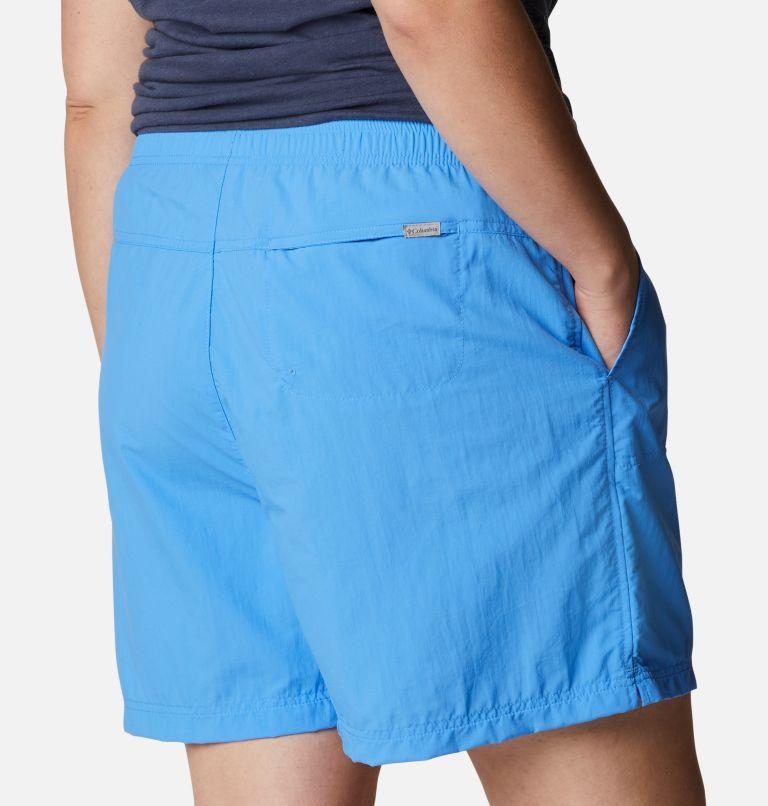 Women's Sandy River™ Shorts - Plus Size Women's Sandy River™ Shorts - Plus Size, a3
