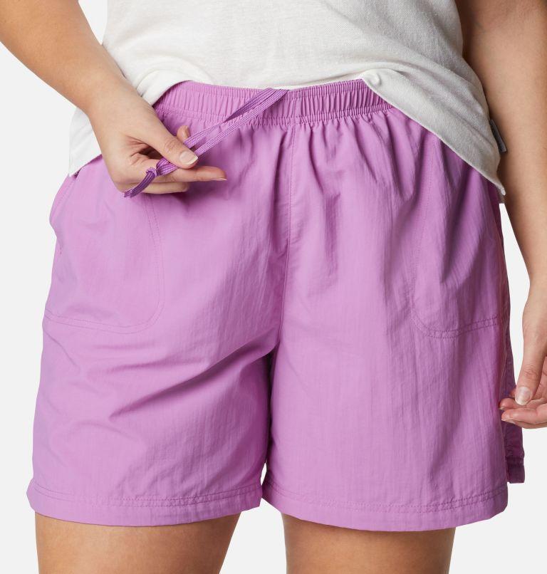 Women's Sandy River™ Shorts - Plus Size Women's Sandy River™ Shorts - Plus Size, a2