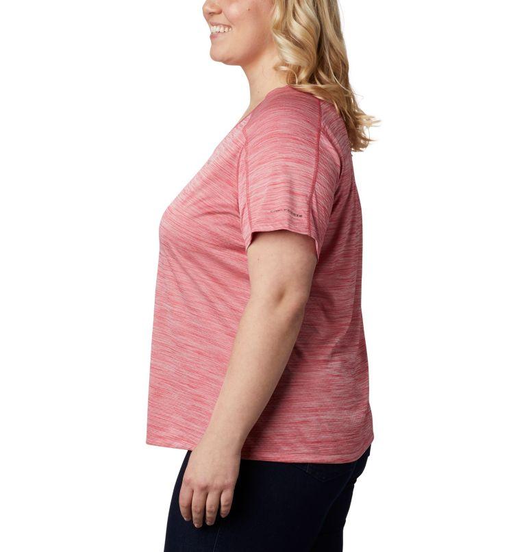 T-shirt à manches courtes PFG Zero Rules™ pour femme T-shirt à manches courtes PFG Zero Rules™ pour femme, a1