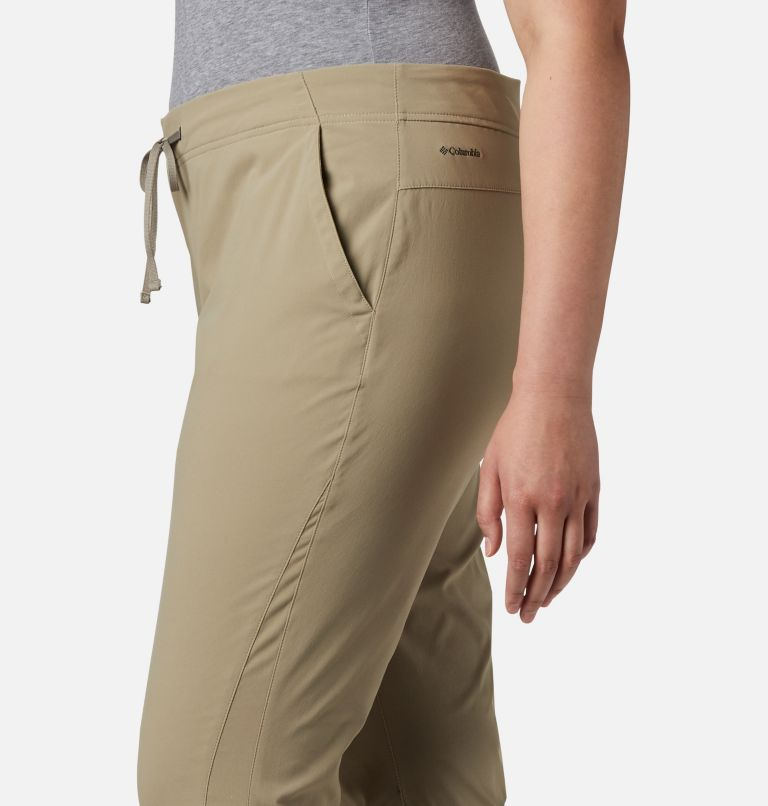 Women's Anytime Outdoor™ Boot Cut Pants - Plus Size Women's Anytime Outdoor™ Boot Cut Pants - Plus Size, a2