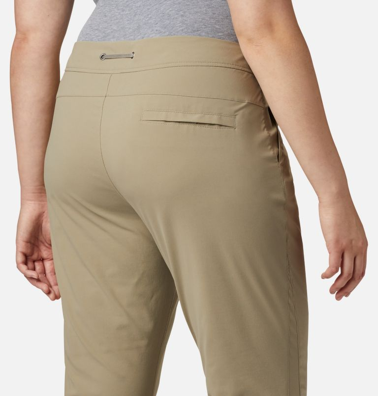 Women's Anytime Outdoor™ Boot Cut Pants - Plus Size Women's Anytime Outdoor™ Boot Cut Pants - Plus Size, a3