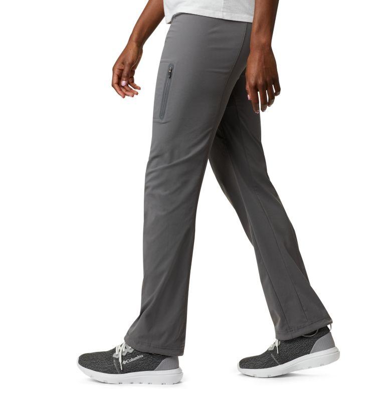 Women's Just Right™ Straight Leg Pants - Plus Size Women's Just Right™ Straight Leg Pants - Plus Size, a1
