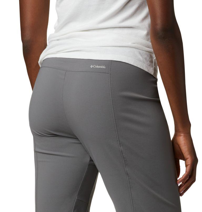 Women's Just Right™ Straight Leg Pants - Plus Size Women's Just Right™ Straight Leg Pants - Plus Size, a3