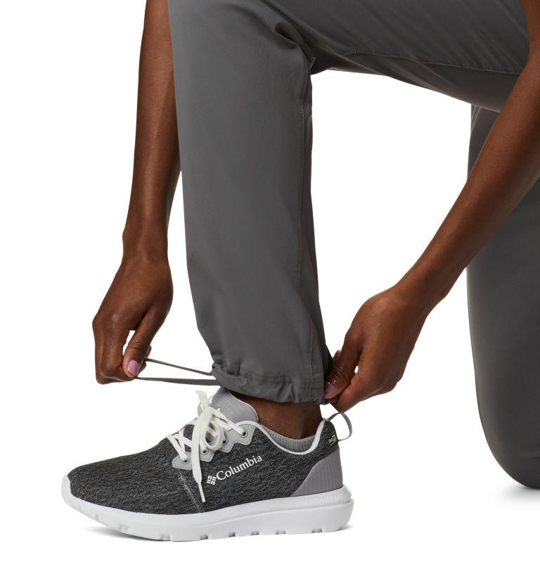Women's Just Right™ Straight Leg Pants - Plus Size Women's Just Right™ Straight Leg Pants - Plus Size, a4