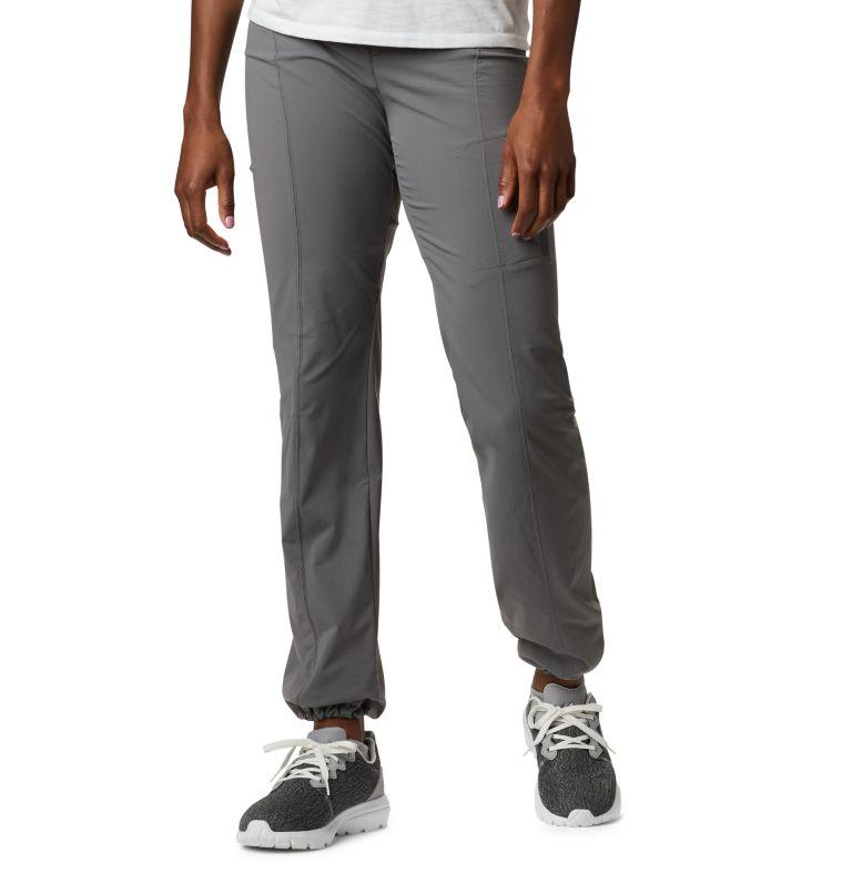 Women's Just Right™ Straight Leg Pants - Plus Size Women's Just Right™ Straight Leg Pants - Plus Size, a5
