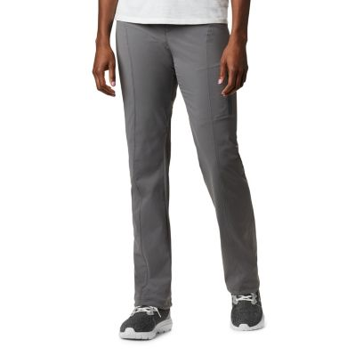 Just Right™ Straight Leg Pant | Columbia Sportswear