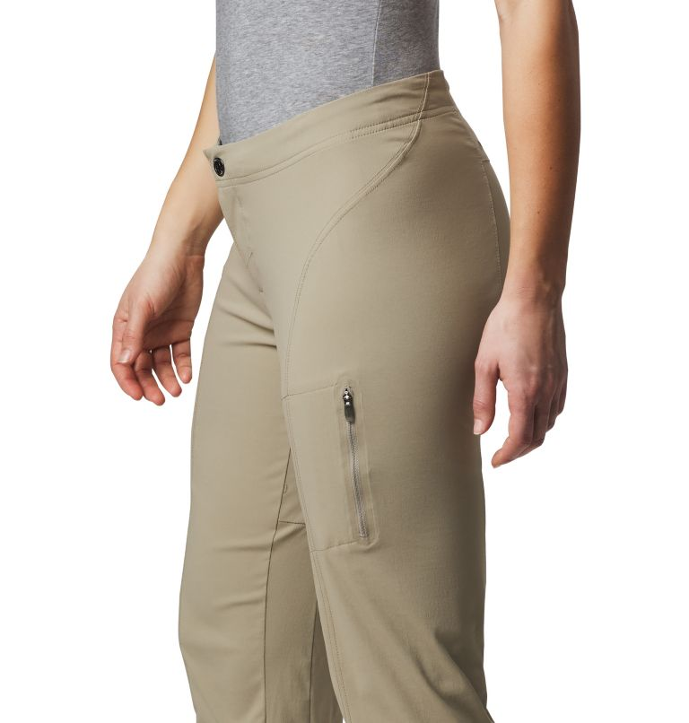 Just Right™ Straight Leg Pant Just Right™ Straight Leg Pant, a1