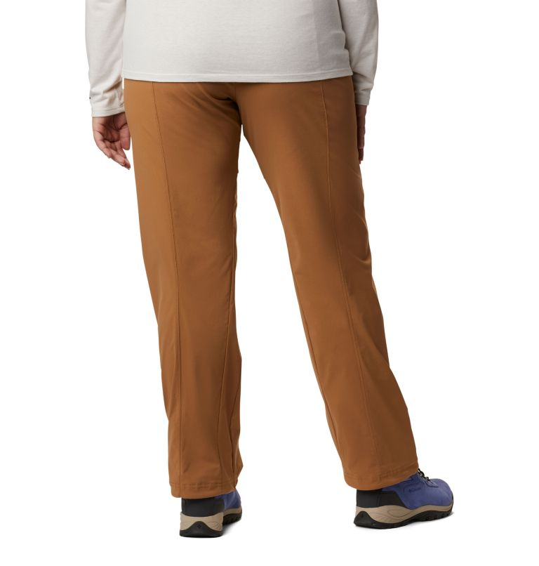 Just Right™ Straight Leg Pant Just Right™ Straight Leg Pant, back