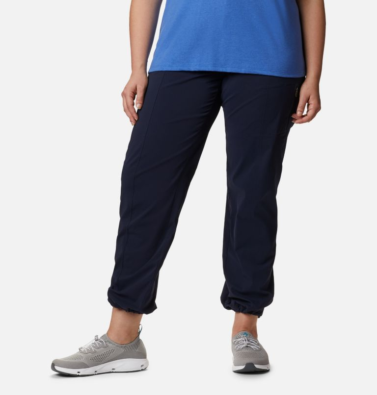 Just Right™ Straight Leg Pant Just Right™ Straight Leg Pant, a4