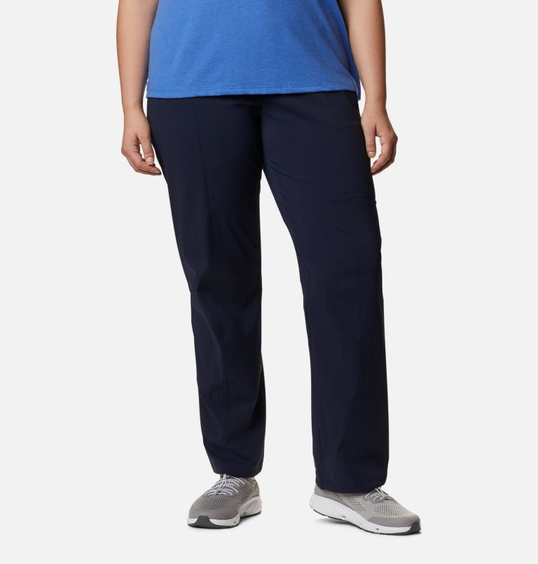 Just Right™ Straight Leg Pant Just Right™ Straight Leg Pant, front