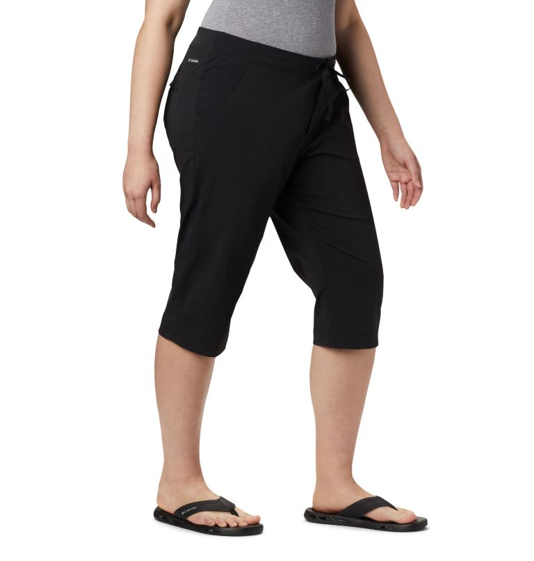 Pantalon capri Anytime Outdoor™ pour femme – Tailles fortes Pantalon capri Anytime Outdoor™ pour femme – Tailles fortes, a3