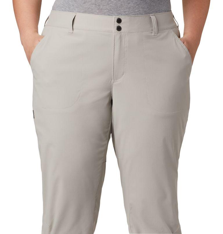 Women's Saturday Trail™ II Knee Pant - Plus Size Women's Saturday Trail™ II Knee Pant - Plus Size, a2