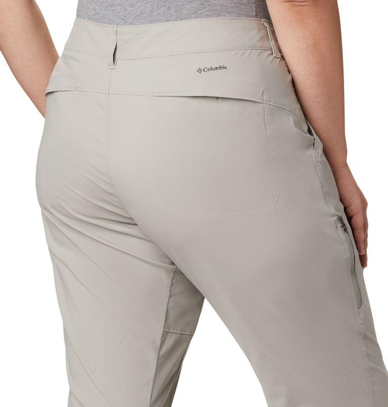 Women's Saturday Trail™ II Knee Pants - Plus Size Women's Saturday Trail™ II Knee Pants - Plus Size, a3
