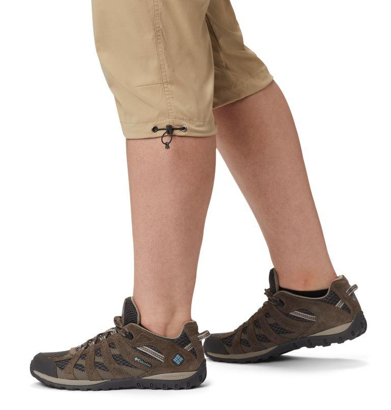 Women's Saturday Trail™ II Knee Pant - Plus Size Women's Saturday Trail™ II Knee Pant - Plus Size, a4