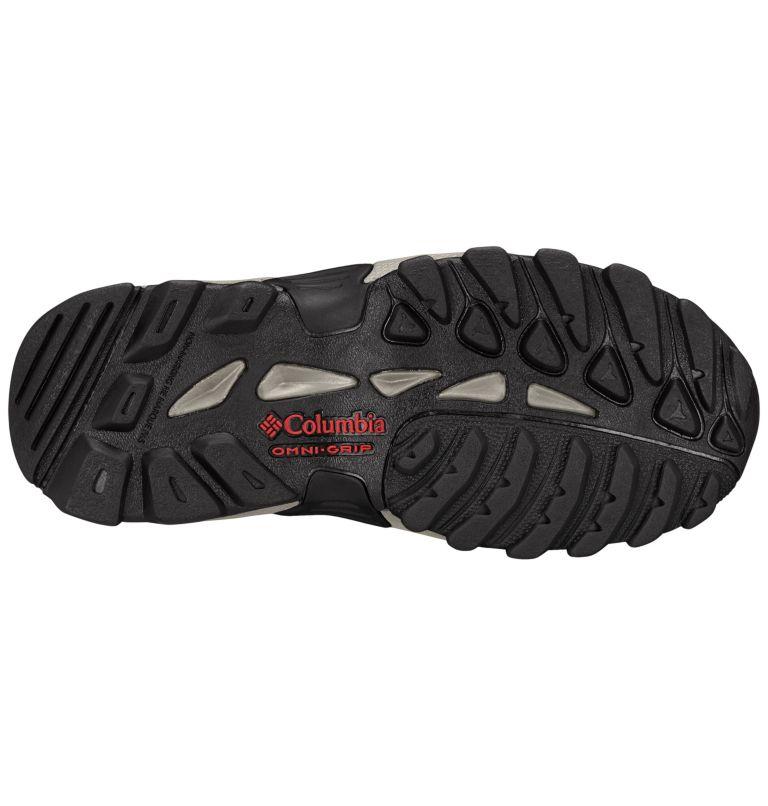 Chaussure Mi-Montante Imperméable North Plains™ Enfant Chaussure Mi-Montante Imperméable North Plains™ Enfant