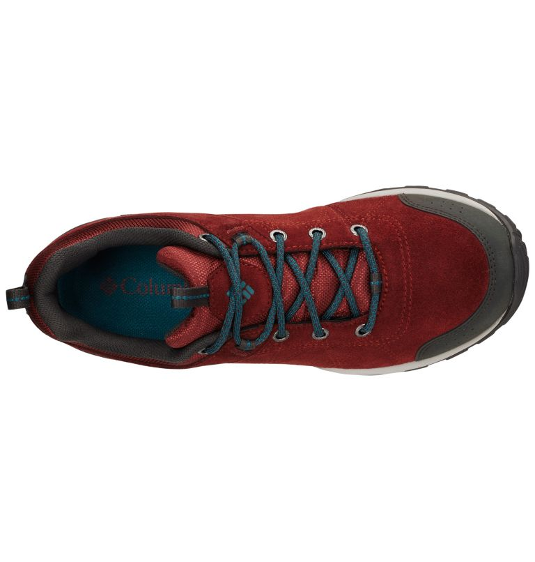 Zapatos impermeables Fire Venture™ Low Zapatos impermeables Fire Venture™ Low, back