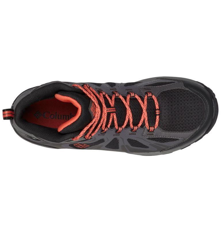 Zapatos Peakfreak™ XCRSN II XCEL Mid Outdry® para mujer Zapatos Peakfreak™ XCRSN II XCEL Mid Outdry® para mujer, back