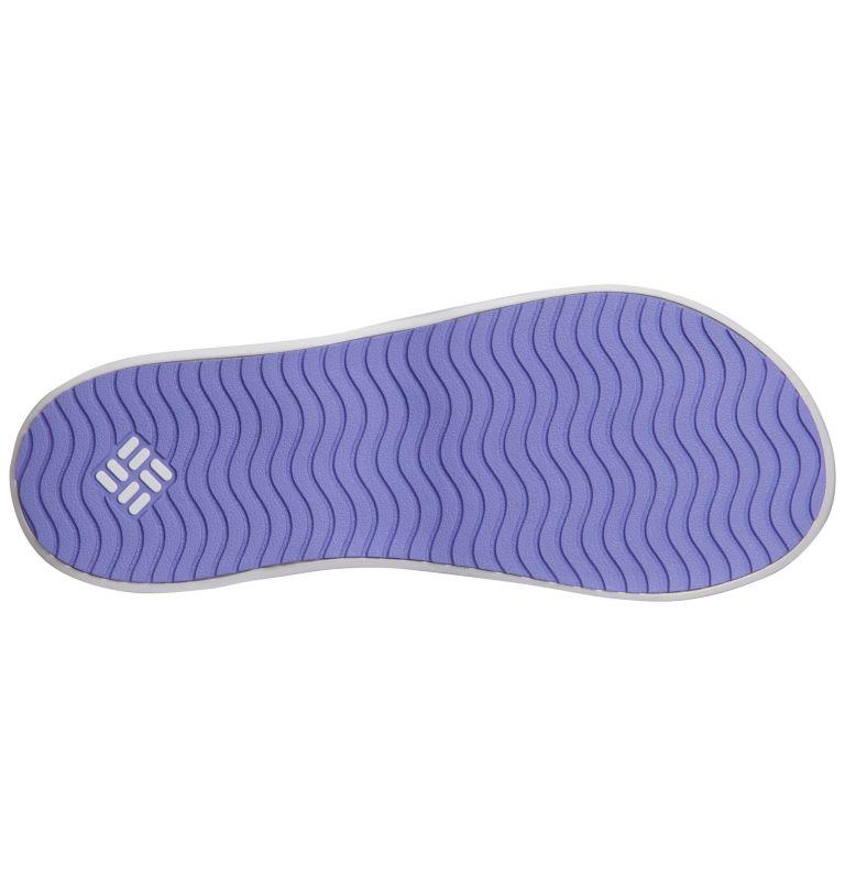 Women's Big Water Sandal Women's Big Water Sandal