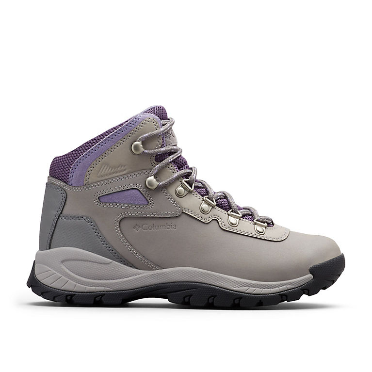 838e64ac1e8 Women's Newton Ridge™ Plus Waterproof Hiking Boot