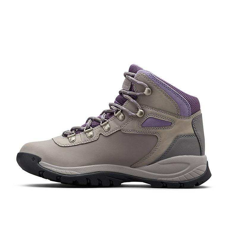 67e1a6aeafd Women's Newton Ridge™ Plus Waterproof Hiking Boot