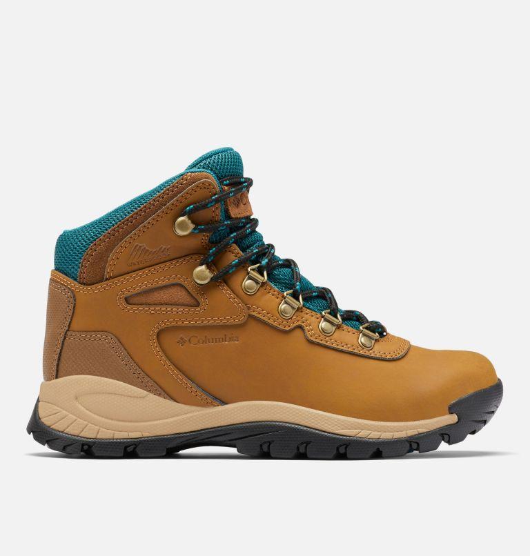 Women's Newton Ridge™ Plus Waterproof Hiking Boot Women's Newton Ridge™ Plus Waterproof Hiking Boot, front