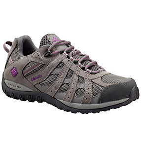 ad937d393d Women's Shoes - Free Shipping for Members | Columbia Sportswear