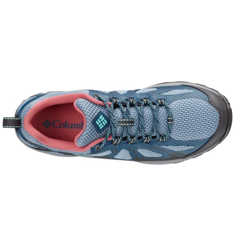 Women's Peakfreak™ XCRSN II XCEL Shoe Women's Peakfreak™ XCRSN II XCEL Shoe, back