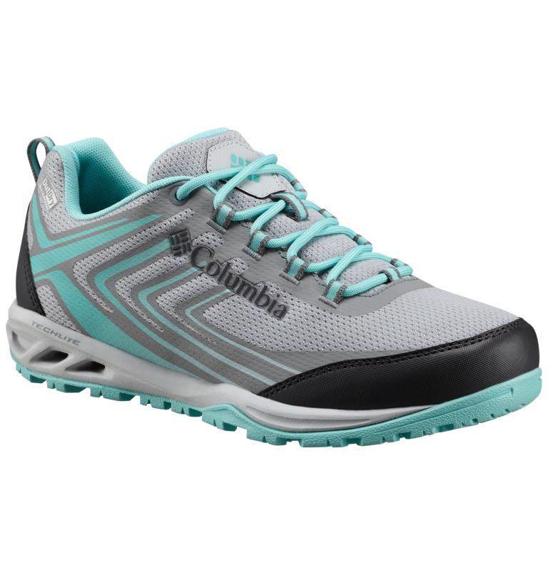 Women's Ventralia™ Razor 2 OutDry™ Shoe Women's Ventralia™ Razor 2 OutDry™ Shoe, front
