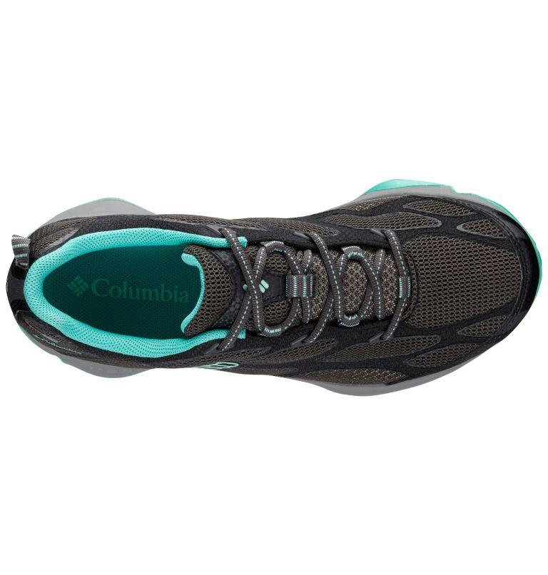 Chaussures de trail Conspiracy™ IV Outdry pour femme Chaussures de trail Conspiracy™ IV Outdry pour femme, back