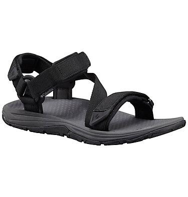 Men's Big Water Sandal , front
