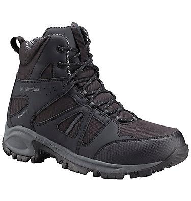 Men's Telluron Omni-Heat Boots , front