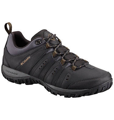 Men's Woodburn II shoe  , front