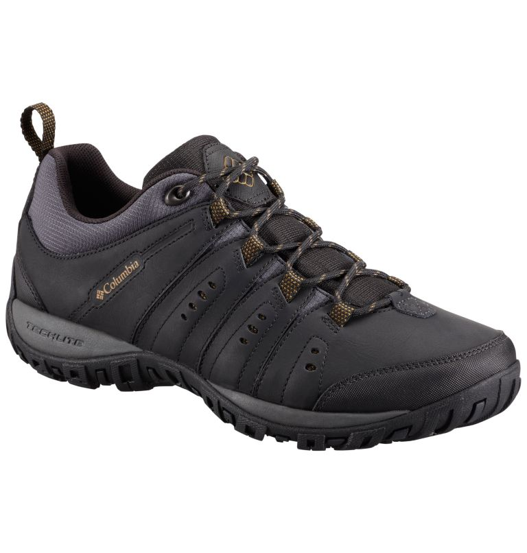 Men's Woodburn II shoe Men's Woodburn II shoe, front